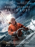 affiche-All-Is-Lost-2013-1.jpg